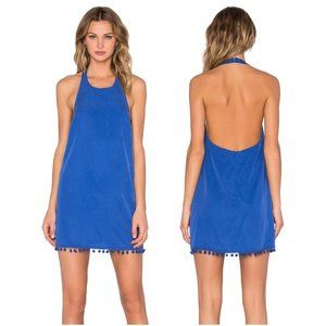 NBD Revolve Say it Dress